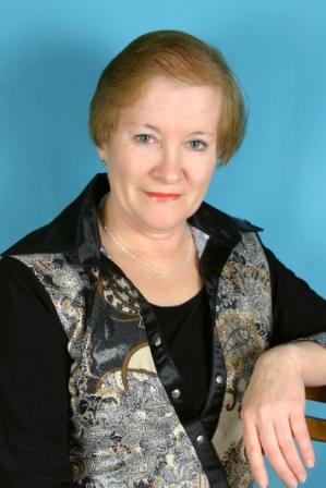 Наталья михайловна имеет общий стаж 37