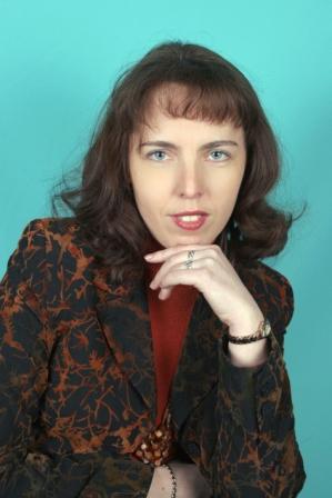 Елена владимировна имеет общий стаж 19